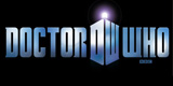 France 4 - Dr Who